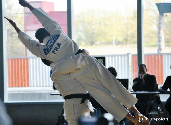 tournoi de kata Tours 116