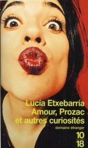 amour_prozac_et_autres_curiosit_s