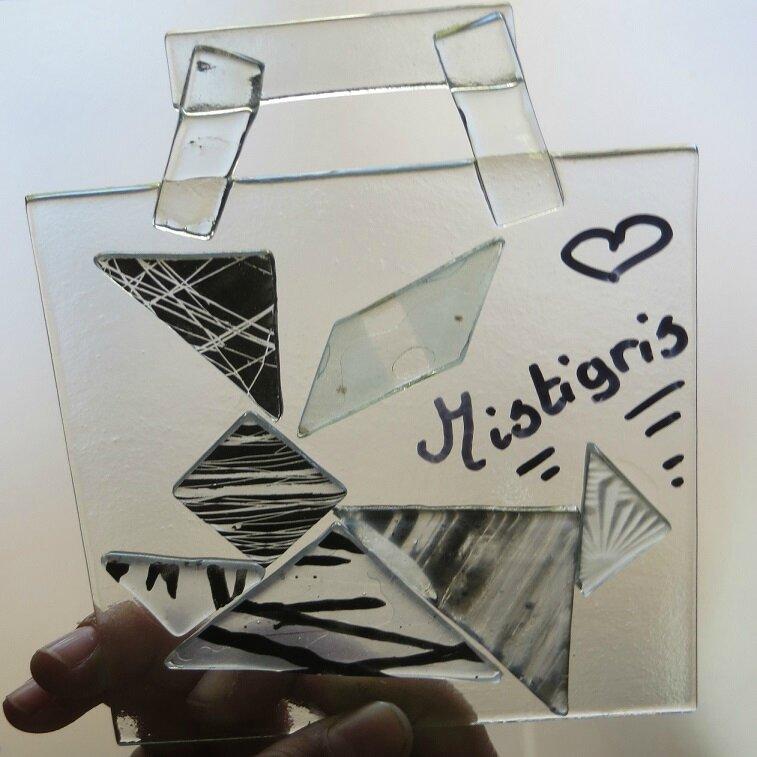 tangram mistigris