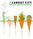 carrot_city