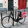 vélo Belleville_1565