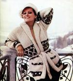 mm_dress-mexican_jacket-1963-claudia_cardinale-2