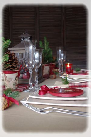 table_noel_r_tro_070_modifi__1