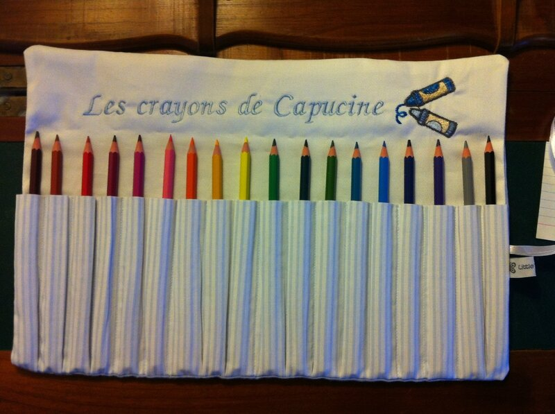 Trousses Crayons4