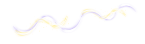 paprika_wisteria__29_