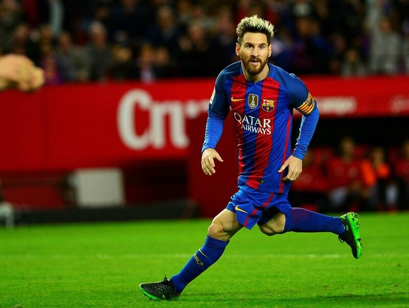 but messi, video but messi, but lionel messi, coup-franc messi, coup-franc messi villarreal, but messi villarreal, video but messi villarreal