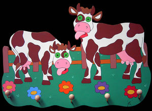 patere_2_vaches2