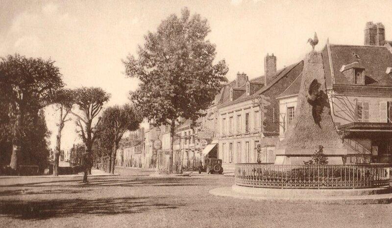 Vendôme (2)