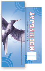 mockingjay_bookmarks