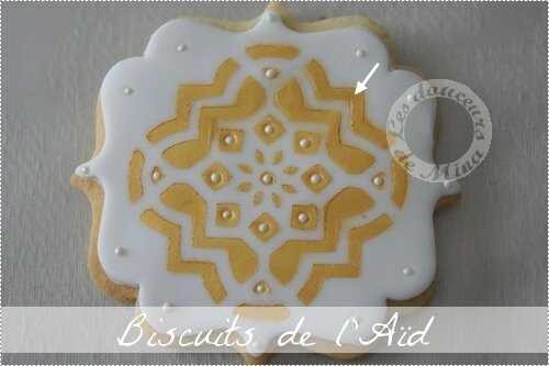 Biscuits_Aïd0008