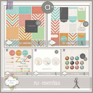 pv_pl3_essentials_ange