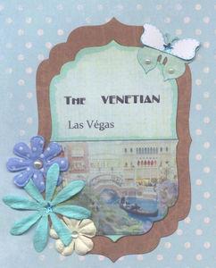 The_VENITIAN_001