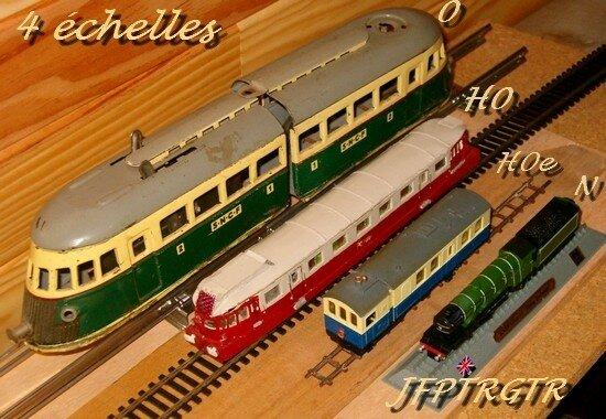 4_chelles_0_HO_HOe_N_2