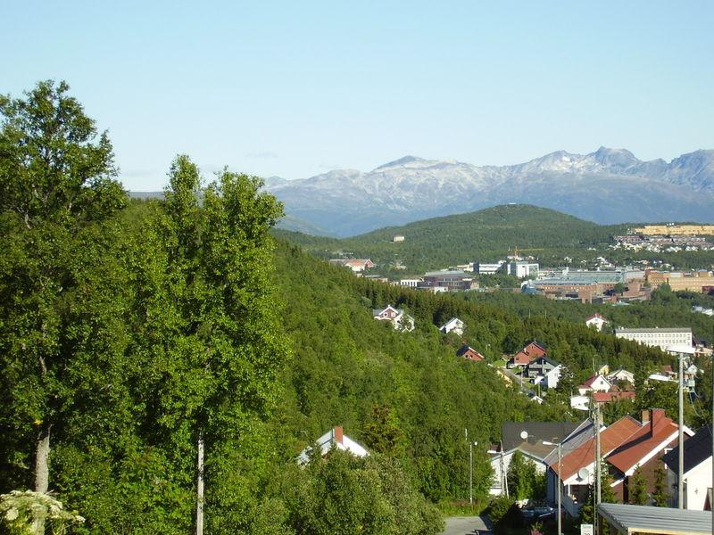 24-08-08 Sortie Vélo Tromso (058)
