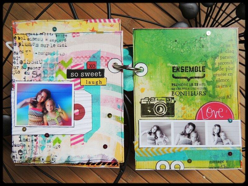 Img2013-08-29_12068
