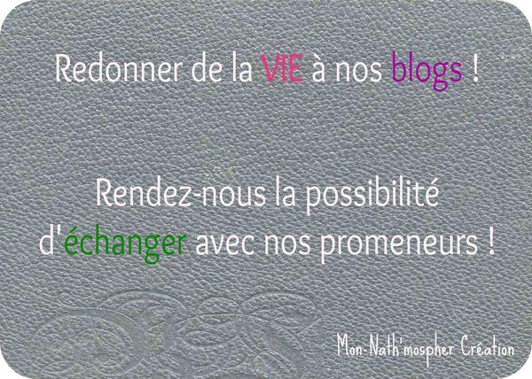 Vie_Blog