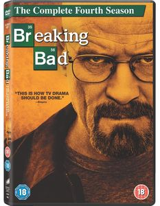 BREAKING_BAD___SEASON_4