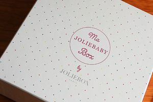 JolieBabyBox-3