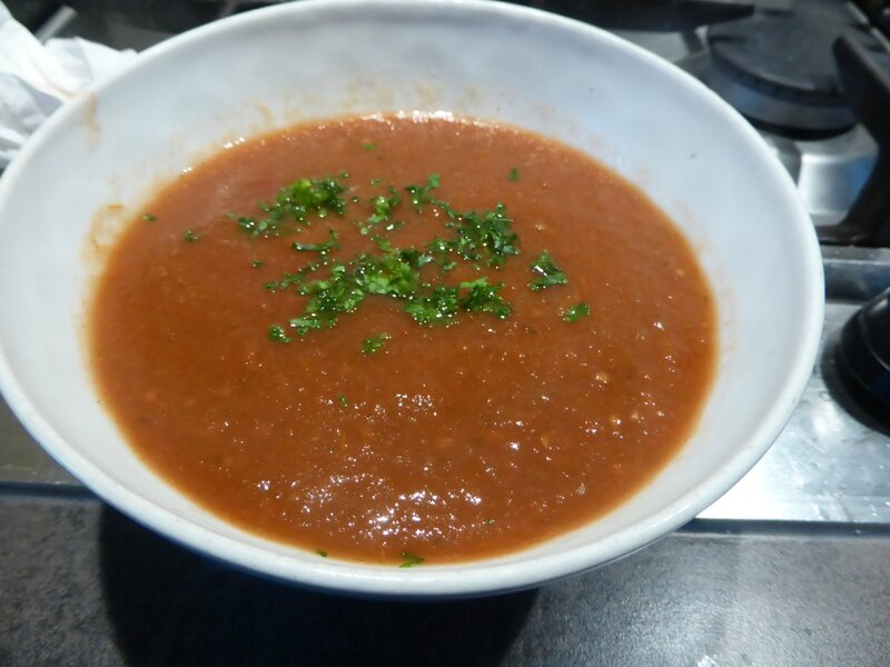 16-soupe tomate (2)