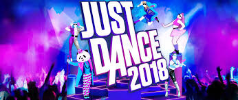 le-jeu-just-dance-2018