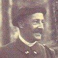 Commandant Goëtschy (+)