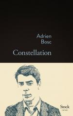 Constellation d'Adrien Bosc