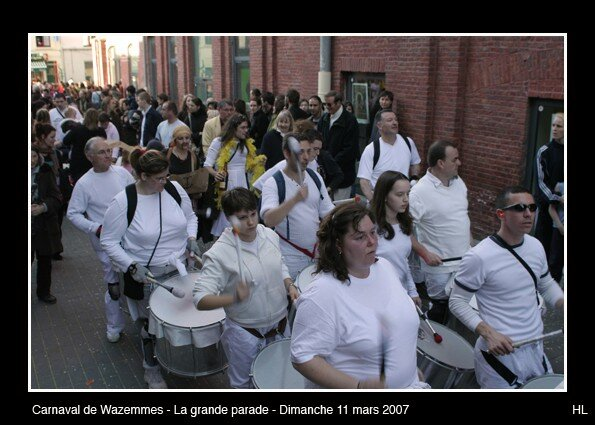 CarnavalWazemmes-GrandeParade2007-360