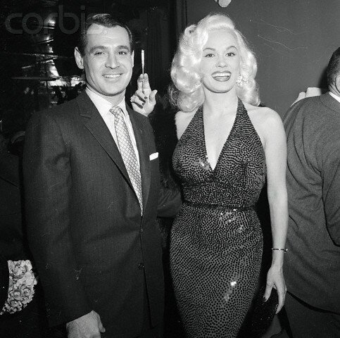 1956-12-04-hollywood-mocambo-mamie_ray-1