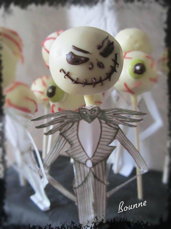 cake pop halloween (7)