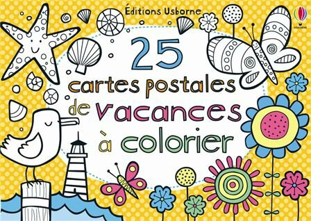25_holiday_postcards_to_colour_f