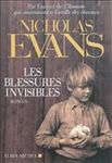 les_blessures_invisibles
