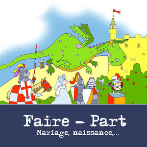 Cat_gorie_faire_part