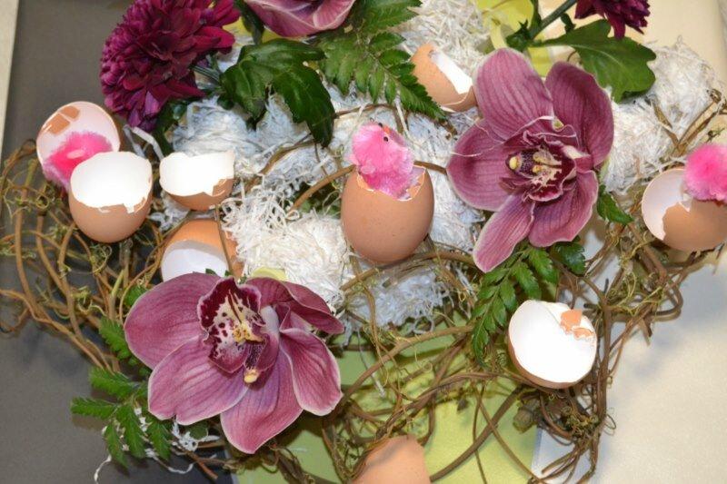 fleurs pargny sur saulx 015 [800x600]
