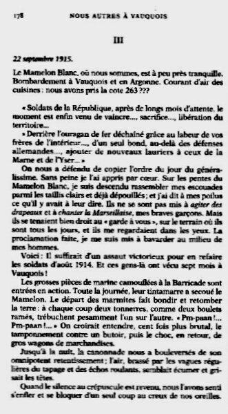 Vauqois de Pézard5
