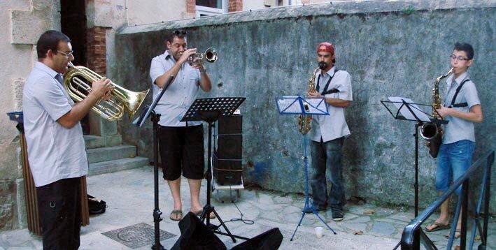 web-musiciens