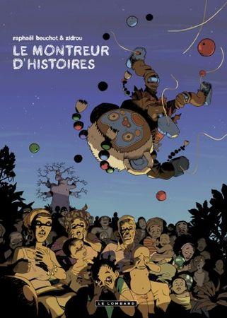 le_montreur_d_histoires