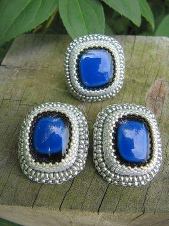 boucles oreilles bijoux marina 029