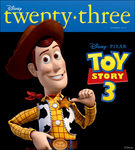 SU10_Cover_Woody