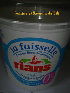 Rians_Faisselle_0_