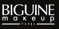 BiGUINE_make_up