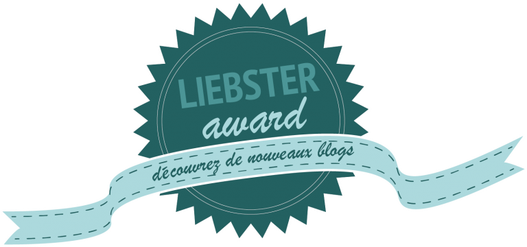 Logo_Liebster-Award-1-1-768x360