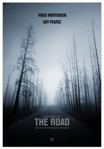 the_road_poster1