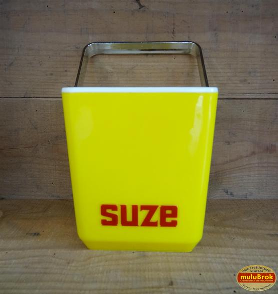 SAG4-SUZE-Seau-à-glace-jaune-01