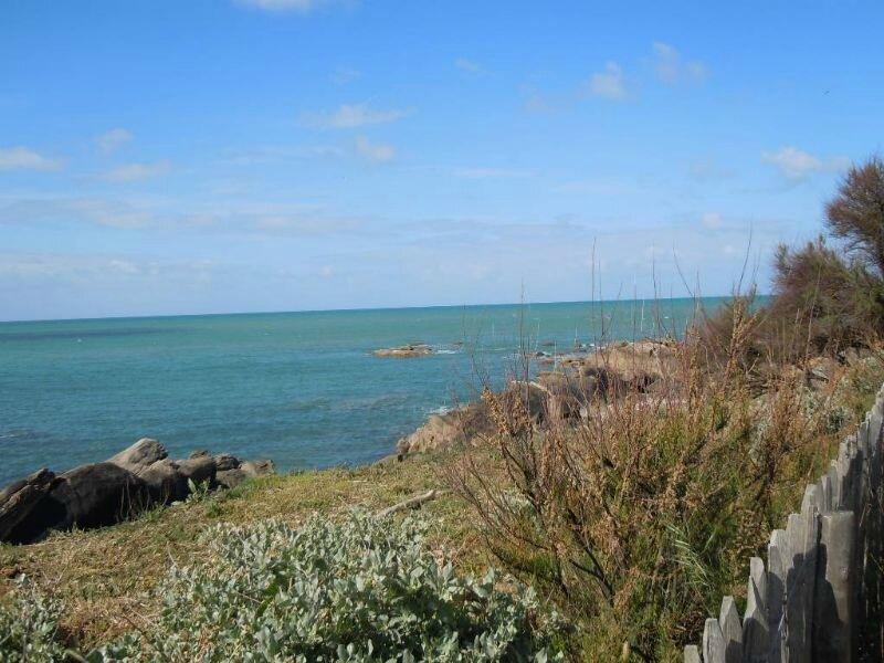 2012-05-13, Vendée