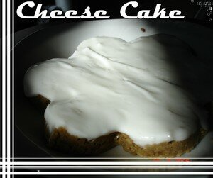 blog_cheese_cake_2