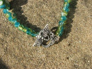 collier_turquoise_041
