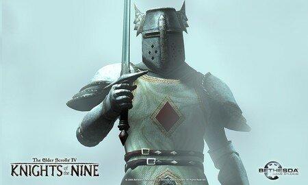 knightsnine_1280x768