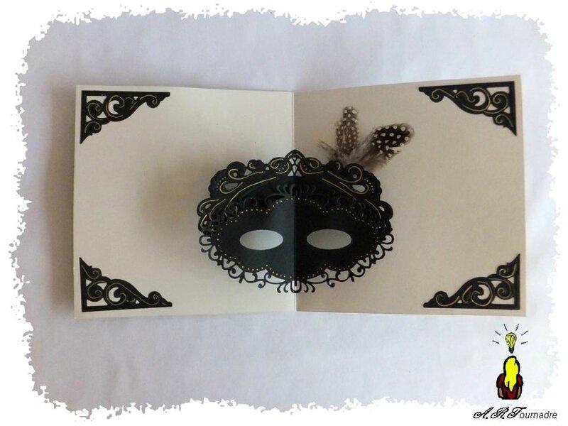 ART 2014 04 masque venitien 2