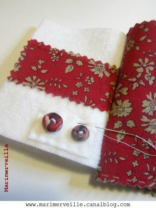 carnet couture marimerveille 16