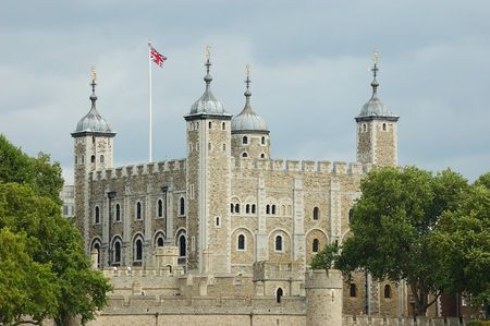 L2_CP13_Tower_of_London_744320